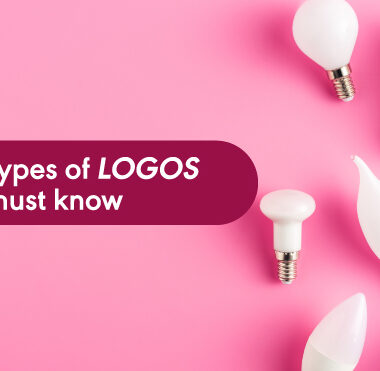 Different Types Of Logos That You Must Know