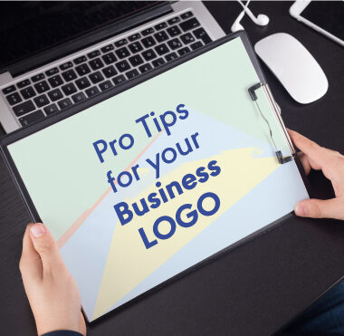 Pro Tips For Your Business Logo
