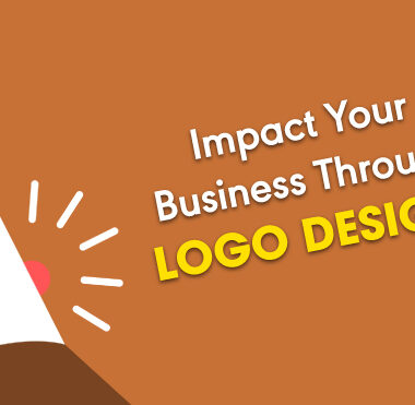 Custom Logo Design To Convey A Sense Of Quality To Your Clients