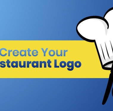 How To Come Up With An Attractive Logo For Your Restaurant