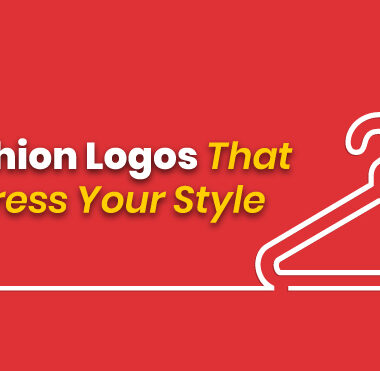 Looking For A Logo Design For Your Clothing Design – Here's A Guide For You