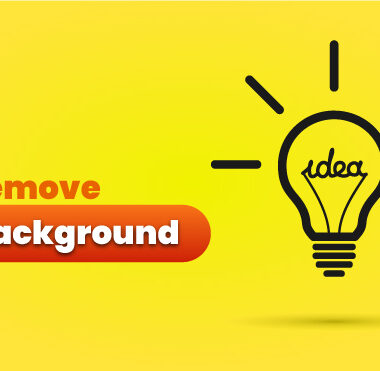 Tips To Remove The Background From Your Logo